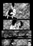 Mery X Max : Capítulo 8 página 7