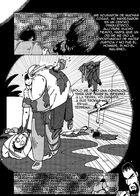 Mery X Max : Capítulo 8 página 8