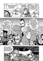 Mery X Max : Capítulo 8 página 11
