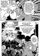 Mery X Max : Capítulo 8 página 12