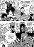Mery X Max : Capítulo 8 página 13