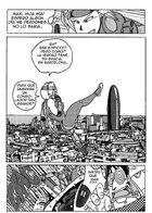 Mery X Max : Capítulo 8 página 15