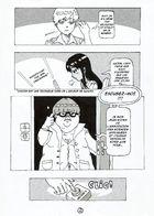 B&DA : Capítulo 1 página 2