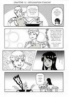 B&DA : Chapter 1 page 4