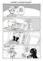 B&DA : Chapitre 2 page 2