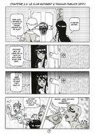 B&DA : Chapitre 2 page 3