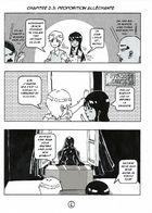 B&DA : Chapitre 2 page 5