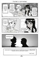 B&DA : Chapitre 2 page 8
