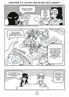 B&DA : Chapitre 3 page 2