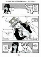 B&DA : Chapitre 3 page 4