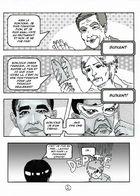 B&DA : Chapitre 3 page 5