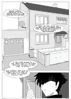 Ulrich no Smash Bros. : Chapitre 1 page 2