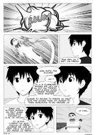 Ulrich no Smash Bros. : Chapitre 1 page 13
