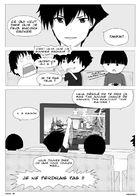 Ulrich no Smash Bros. : Chapitre 1 page 14