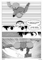 Ulrich no Smash Bros. : Chapitre 1 page 10