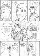 La Tour Secrète : Chapitre 1 page 38
