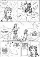 La Tour Secrète : Chapitre 1 page 45