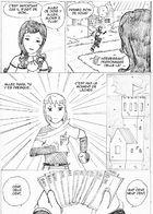La Tour Secrète : Chapitre 1 page 46