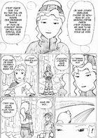 La Tour Secrète : Chapitre 1 page 49