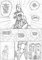 La Tour Secrète : Chapitre 1 page 50