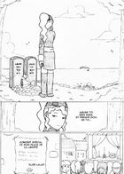 La Tour Secrète : Chapter 1 page 51