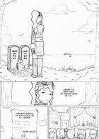 La Tour Secrète : Chapitre 1 page 51