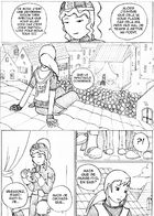 La Tour Secrète : Chapitre 1 page 54