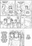 La Tour Secrète : Chapitre 1 page 9