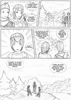 La Tour Secrète : Chapitre 1 page 22
