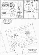 La Tour Secrète : Chapitre 1 page 25