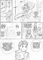 La Tour Secrète : Chapitre 1 page 29