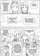 La Tour Secrète : Chapitre 2 page 14