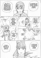 La Tour Secrète : Chapitre 3 page 21