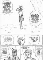 La Tour Secrète : Chapitre 4 page 15