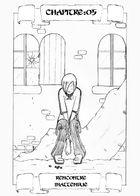 La Tour Secrète : Chapitre 5 page 1