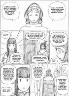 La Tour Secrète : Chapitre 5 page 5