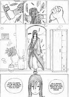 La Tour Secrète : Chapitre 5 page 15