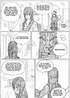 La Tour Secrète : Chapitre 5 page 17