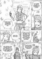 La Tour Secrète : Chapitre 6 page 19