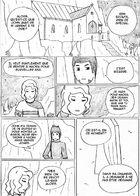 La Tour Secrète : Chapitre 6 page 21