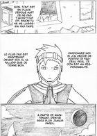 La Tour Secrète : Chapitre 6 page 22