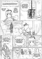 La Tour Secrète : Chapitre 7 page 4