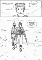 La Tour Secrète : Chapitre 7 page 13