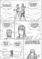 La Tour Secrète : Chapitre 7 page 18