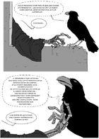 Le signal des essaims : Capítulo 11 página 2
