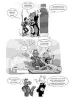 Le signal des essaims : Chapitre 11 page 5