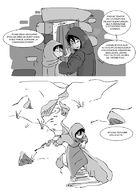 Le signal des essaims : Chapitre 11 page 8