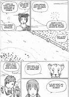 La Tour Secrète : Chapitre 8 page 7