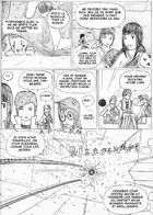 La Tour Secrète : Chapitre 8 page 14