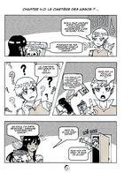 B&DA : Chapitre 4 page 1